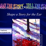 Make the Story: Shape the Story